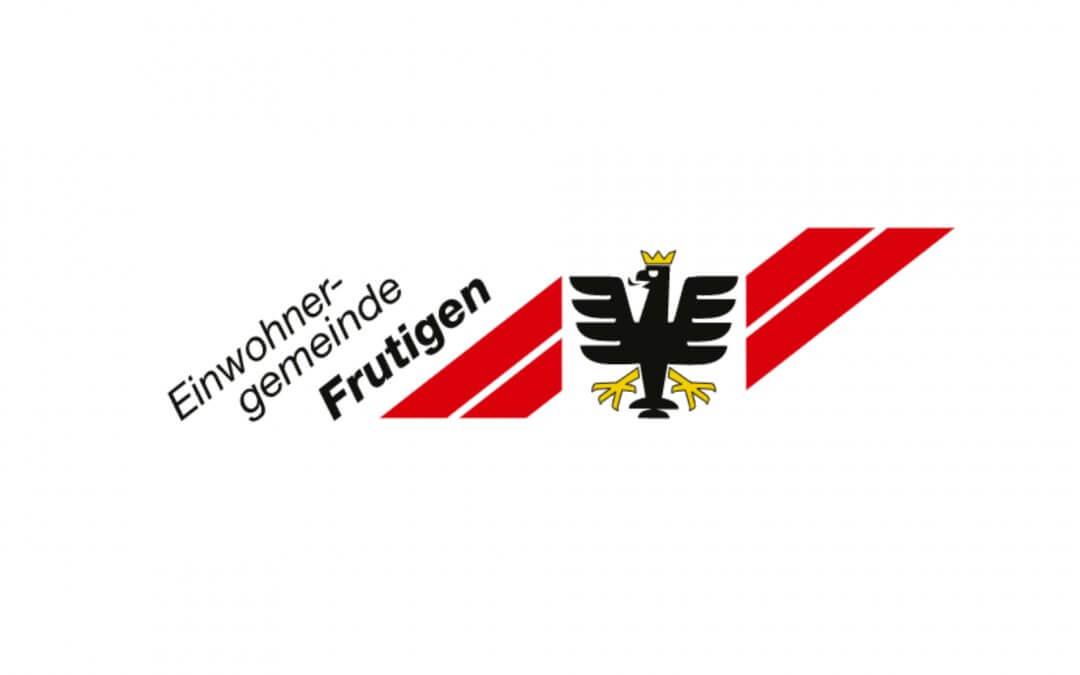 Gemeinde Frutigen