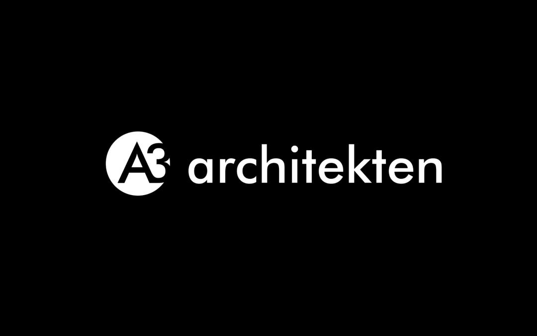 A3 Architekten, Reichenbach i.K.